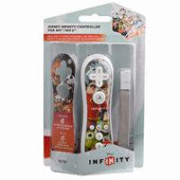 PDP Disney Infinity Wii Remote