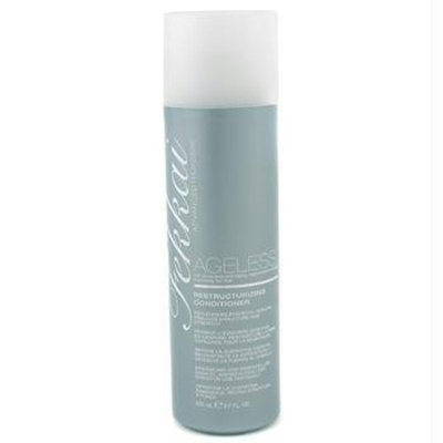 Frederic Fekkai Fekkai Advanced Ageless Restructuring Conditioner-8 oz.