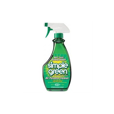 Simple Green 13002 16 oz All Purpose Cleaner