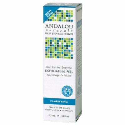 Andalou Naturals Exfoliating Peel