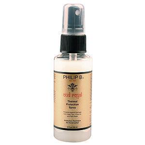 Philip B. Oud Royal Thermal Protection Factor Spray, 2 fl oz