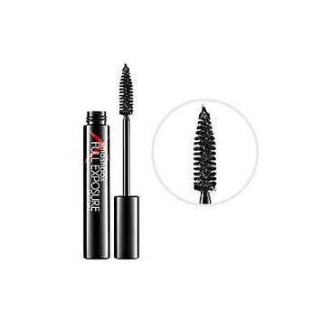 Smashbox Full Exposure Mascara JET BLACK .38 oz (Full Size) NEW!