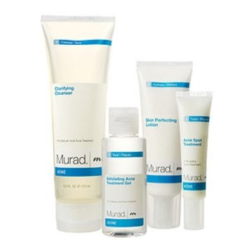 Murad Acne Complex Kit ($97 Value!)