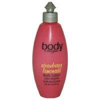 TIGI Bed Head Strawberry Lemonade Body Lotion 8.5 oz Body Lotion