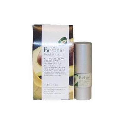 Befine Eye Brightening with Avocado Oil 0.5-ounce Treatment