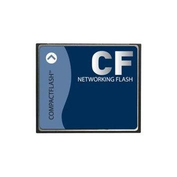 Axiom AXCS-7201FLD256 CompactFlash (CF) Card