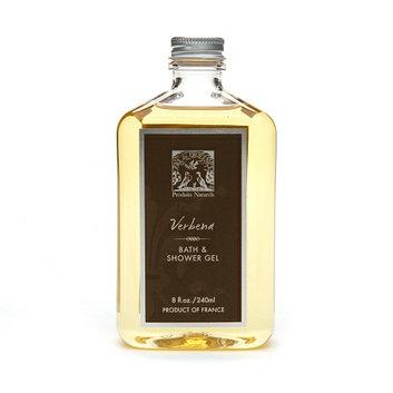 Pre de Provence Bath and Shower Gel Verbena
