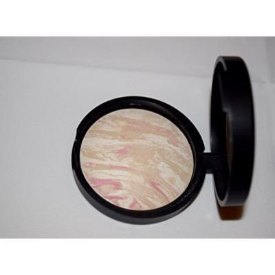 Laura Geller Balance - N - Brighten Foundation 0.32 oz (Porcelain SPF 15)