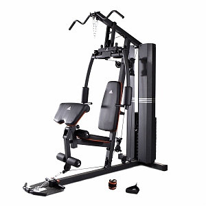 adidas 200 lb. Stack Home Gym