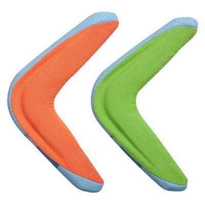 Chuckit! Chuck It Toys Amphibious Boomerang - Colors Vary