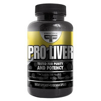 Primaforce Pro Liver 90 Capsules