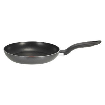 T-Fal Simply Clean Saute - Charcoal (12.5