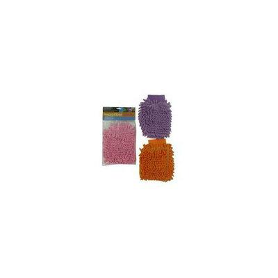 DDI Microfiber Glove- Case of 48