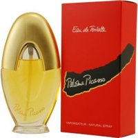 PALOMA PICASSO by Paloma Picasso Perfume for Women (EDT SPRAY 1 OZ)