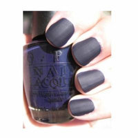 OPI the Russian Collection Russian Navy R54
