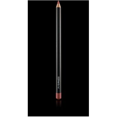 MAC lip pencil BOLDLY BARE liner ~ Quite cute collection