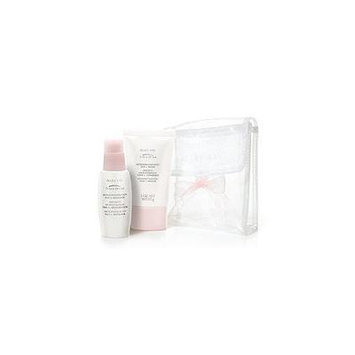 Mary Kay TimeWise Microdermabrasion Set in Mesh Bag