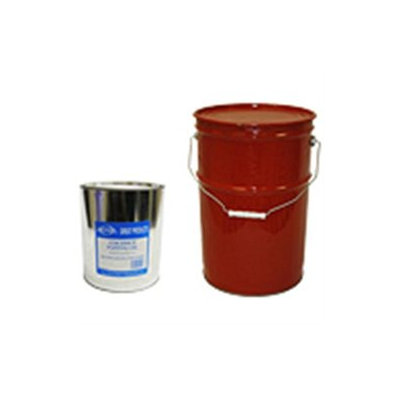 Benchmark Usa Inc Benchmark USA 40015 Coconut Oil - 50lb Pail