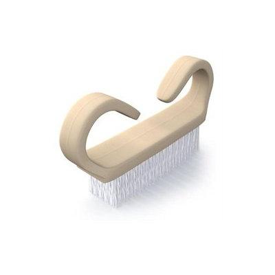 Dollar Days Nail Brush /Manicure Brush (Pack of 144)