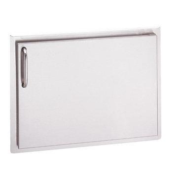American Outdoor Grill 33917-SL Single Access Door