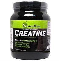 Nutrakey Creatine Ethyl Ester 1000 Grams