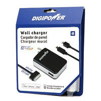 DigiPower iPad & iPod