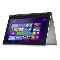 Dell Inspiron 13 7000 i7347-10051sLV Tablet PC - 13.3