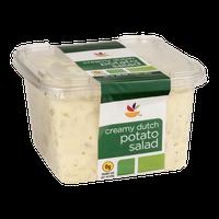 Ahold Creamy Dutch Potato Salad