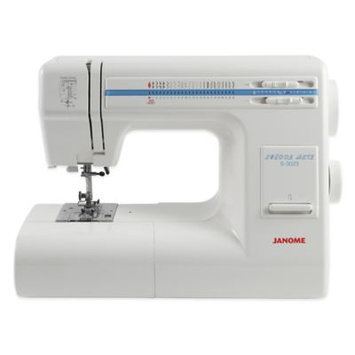 Janome America, Inc. Janome Schoolmate S3023 Sewing Machine