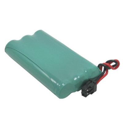 Lenmar CBC446 Replacement Battery for Uniden BT-446