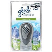 Glade Glade Outdoor Fresh 800001935 by Medo