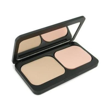 Makeup - Youngblood - Pressed Mineral Foundation - Soft Beige 8g/0.28oz
