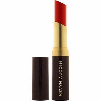 Makeup - Kevyn Aucoin - The Matte Lip Color - # Timeless 3.5g/0.12oz