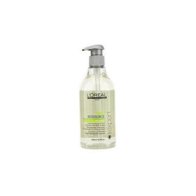 L'Oréal Paris Serie Expert Pure Resource Citramine Shampoo