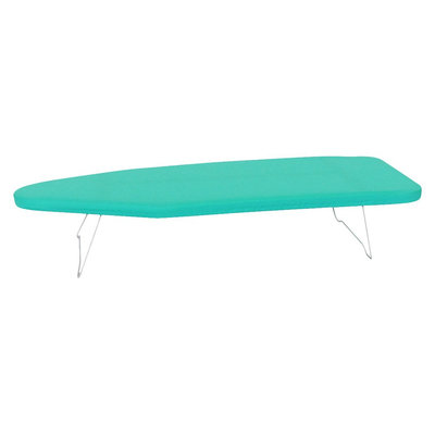 Room Essentials Supreme Countertop Ironing Board