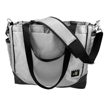 Kohls Jessica Bishop Jessie B Personal Diaper Bag