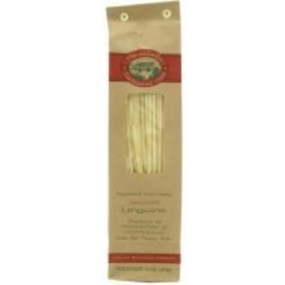 Montebello Linguine 1-Pound - Pack of 20 - SPu1152339