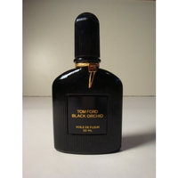 Tom Ford Black Orchid Voile De Fleur Perfume for Women 1 Oz Eau De Toilette Spray