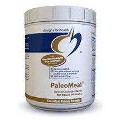 Designs For Health - Paleomeal-DF - 540 Grams