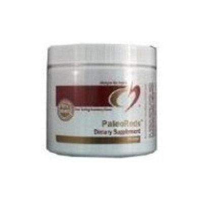 Designs For Health - PaleoReds - 270 Grams