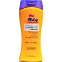 Motions Weightless Conditioning Shampoo - 13 oz