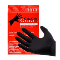 Get A Grip Gloves Small - 6 Pack