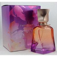 Bath & Body Works Signature Collection Twilight Woods Perfume Eau De Toilette 2.5 Oz