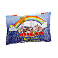 Kiddie Mix Big Bag Assorted Candy