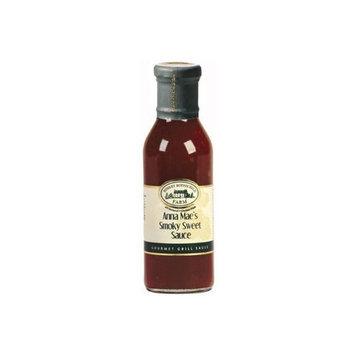 Robert Rothschild Farm Anna Mae's Smoky Sweet Sauce