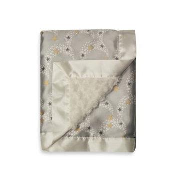 Farallon Brands Petit Tresor Nuit Blanket