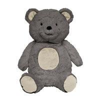 Farallon Brands Petit Tresor Nuit Plush Toy
