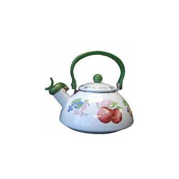 Reston Lloyd 66212 Chutney - Tea Kettle