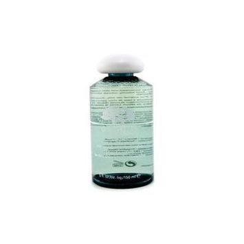 Origins Zero Oil Pore Purifying Toner With Saw Palmetto And Mint 150Ml/5Oz