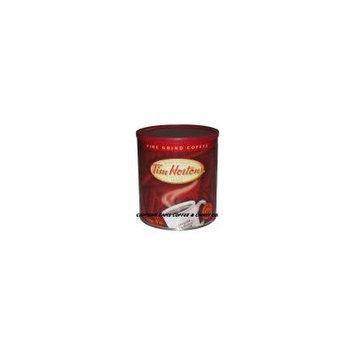 Tim Hortons Fine Grind Coffee - 930g
